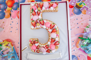 recette-number-cake-citron-fraise-inratable