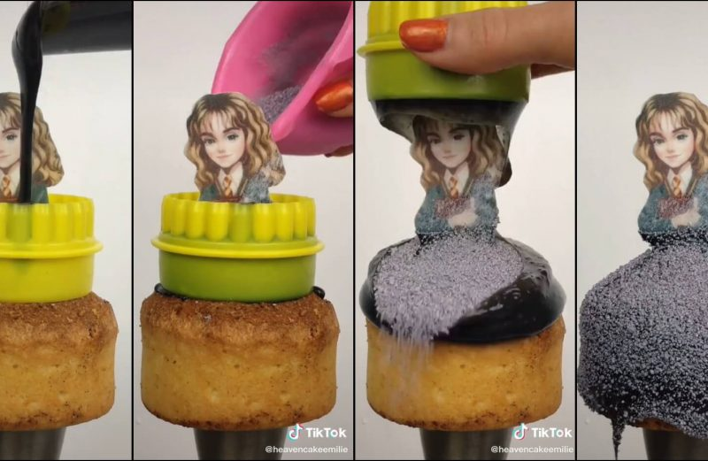 recette-glacage-tsunami-cake-pull-me-up-facile-tendance