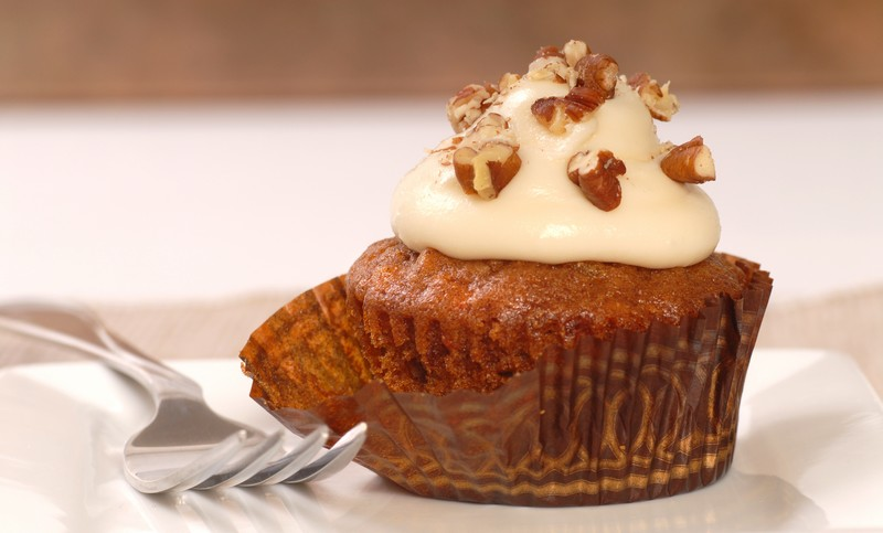 recette-muffins-carotte-paques-glacage-fromage-rapide-facile